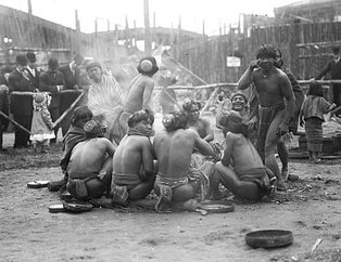 Tarihin az bilinen fotoğrafları