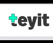 Yalan, dolan, Teyit.org!