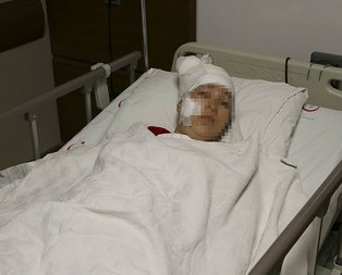Türkiye Emine'ye ağlarken bir korkunç haber daha!