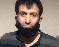Yazıcıoğlu soruşturmasının kilit ismi tutuklandı