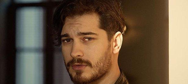 İstanbul'da doğdu Hollywoodlu oldu