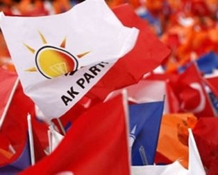 AK Partililerden 'abartılı özeleştiriler'