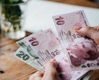 9 ayda 36 milyar lira prim üretildi