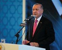 Başkan Erdoğan talimatı verdi! Lübnan'da Türk hastanesi açılacak