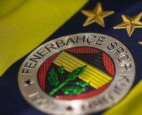 Fenerbahçe'de şubat sendromu