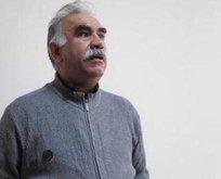 Hükümetten teröristbaşı Öcalan ile ilgili flaş açıklama