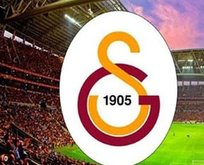 Galatasaray-Bursaspor ICanlı Anlatım