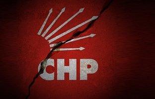 CHP'ye bir şok da Balçova'dan