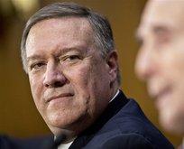 ABD'den 6 Rus istihbaratçıya suçlama