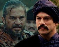 Diriliş Osman'da hangi oyuncular hangi rolde olacak?