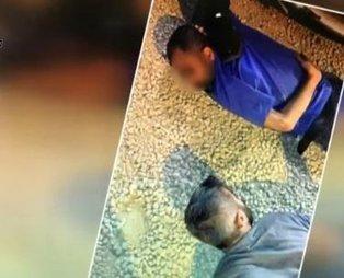 Son dakika: Bombalı saldırı düzenleyeceklerdi! Mardin'de 2 PKK'lı terörist yakalandı