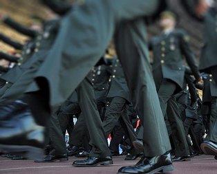 Jandarma astsubay sonuçları açıklandı!