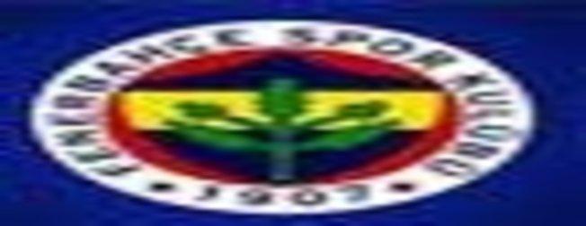 Fenerbahçenin Gündemindeki İki Yıldız