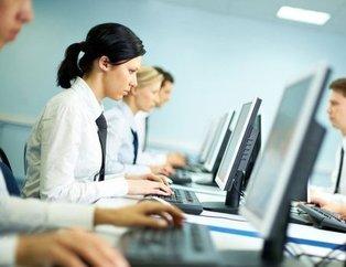 Çalışanlar dikkat! Fazla internet işten attırır!