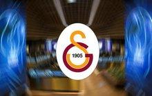 Galatasaray'ın hisselerine derbi dopingi
