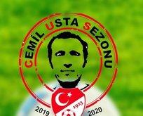 Süper Lig'de 27. haftanın hakemleri belli oldu
