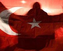 Ekonomide dengeler değişti! Türkiye büyük payı kaptı