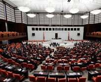 AK Partiden Sağlıkta Şiddete Karşı yasa teklifi