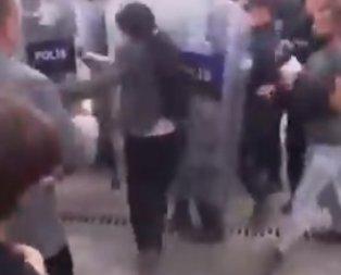 HDP'li Ayşe Sürücü alay konusu oldu!