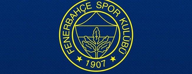 Fenerbahçe'de gündem Nzonzi | Fenerbahçe son dakika transfer haberleri