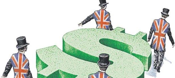 Ekonomik savaş