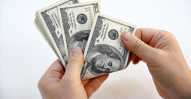 Dolar/TL ne kadar oldu? 28 Temmuz FED faiz kararı sonrası dolar kaç TL?