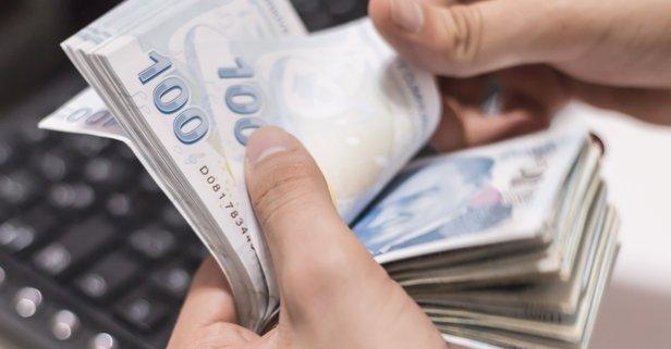 Evde bakım maaşı yatan iller 2 Aralık! Evde bakım parası yatmaya başladı mı?