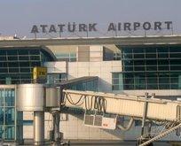 Türk havacılığına ve ekonomiye operasyon