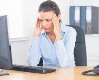 Migrene biberiye