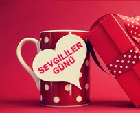 14 Şubat Sevgililer Günü tarihçesi - Sevgililer Günü nasıl ortaya çıktı?