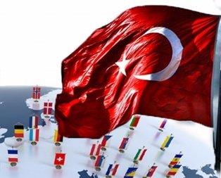 Türkiye 2050'de 11. büyük ekonomi olacak...