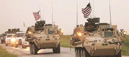 PKK'yı bitirecek müthiş plan! Gizemli komutan Türkiye'de