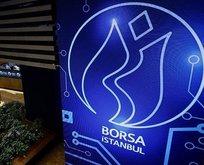 Borsa İstanbul'dan tüm zamanların en yüksek rekoru geldi!