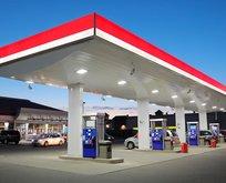 Rüyada benzin istasyonu görmek ne anlama gelir?