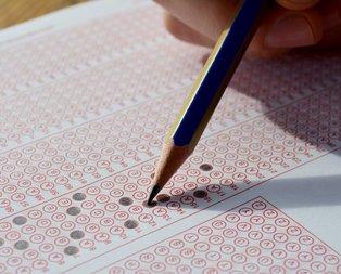 Bursluluk sınavı sonuçları ne zaman açıklanacak?