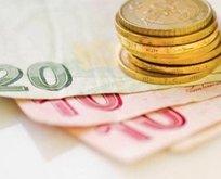 Fitre ne zaman verilir? 2018 yılında kaç lira fitre verilecek? Diyanet net rakamı açıkladı