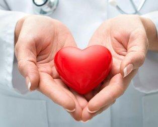 Kalp yaşa bakmıyor