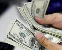 Dolar ve euro bugün ne kadar oldu? İşte son durum...