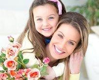 Anneler Günü ne zaman kutlanacak?