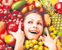 Kansersavar 5 vitamin