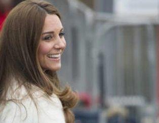 İngiliz Kraliyet Ailesi'nden Kate Middleton zehirleniyor! İşte o büyük sır