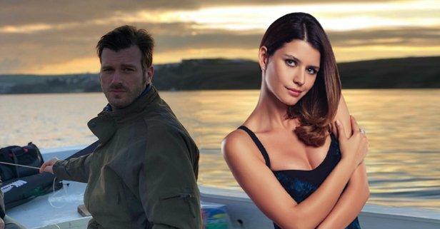 Kıvanç Tatlıtuğ ve Beren Saat 11 yıl sonra ilk defa... Aşk-ı Memnu tutkunlarını keyiflendiren gelişme!