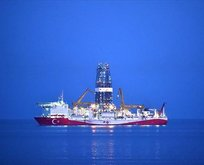 Karadeniz'de keşfedilen doğal gazla ilgili heyecanlandıran gelişme! Rezerv miktarı yükselebilir...