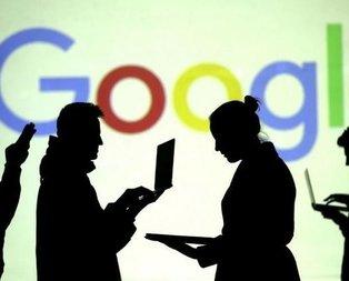 Google'ın askıya aldığı Huawei telefonları kullanıcıları dikkat!