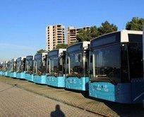 İmamoğlu açıkladı: Halk otobüsleri kaldırılacak mı?