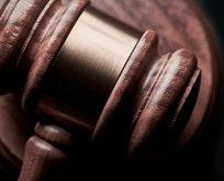 Harekete geçildi! Güvenli yargı için 4 hamle