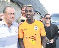 Galatasaray bir marka
