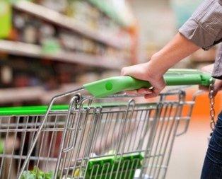 İşte insan sağlığını tehdit eden gıda teröristi firmalar