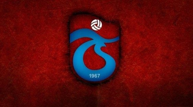 Trabzonspor'dan Şenol Güneş açıklaması!