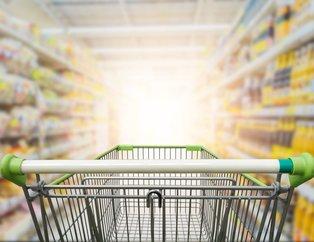 A101 3 Ocak aktüel ürünler kataloğu fiyat listesi! Güncel katalog